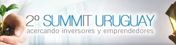 EDU Editorial formó parte del 2° SummIT